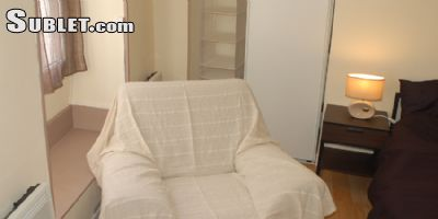 Image 6 furnished 1 bedroom Apartment for rent in Tarbes, Hautes-Pyrenees