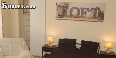 Image 8 furnished 1 bedroom Apartment for rent in Tarbes, Hautes-Pyrenees