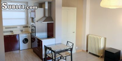 Image 4 furnished 2 bedroom Apartment for rent in Tarbes, Hautes-Pyrenees