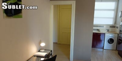 Image 5 furnished 2 bedroom Apartment for rent in Tarbes, Hautes-Pyrenees