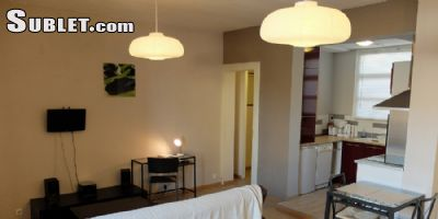 Image 6 furnished 2 bedroom Apartment for rent in Tarbes, Hautes-Pyrenees