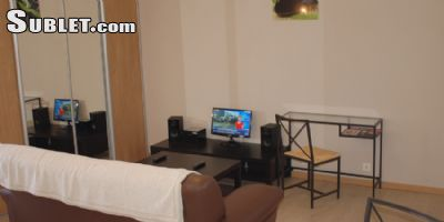 Image 8 furnished 2 bedroom Apartment for rent in Tarbes, Hautes-Pyrenees