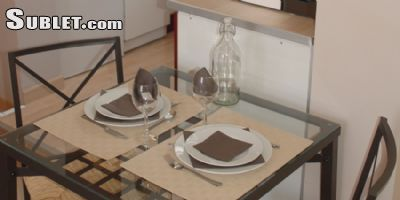 Image 9 furnished 2 bedroom Apartment for rent in Tarbes, Hautes-Pyrenees