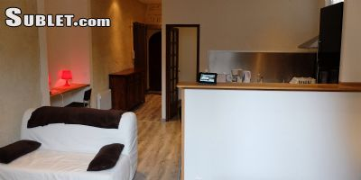 Image 1 furnished 3 bedroom Apartment for rent in Tarbes, Hautes-Pyrenees