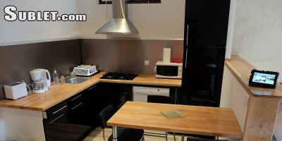 Image 3 furnished 3 bedroom Apartment for rent in Tarbes, Hautes-Pyrenees