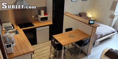 Image 5 furnished 3 bedroom Apartment for rent in Tarbes, Hautes-Pyrenees