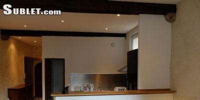 Image 6 furnished 3 bedroom Apartment for rent in Tarbes, Hautes-Pyrenees