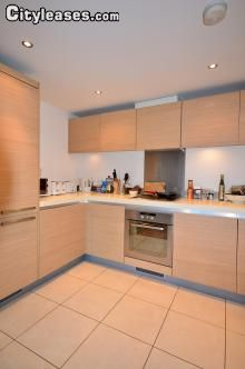 Image 2 Furnished room to rent in St Pancras, Camden 3 bedroom Apartment