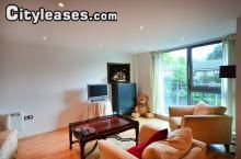 Image 4 Furnished room to rent in St Pancras, Camden 3 bedroom Apartment