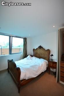 Image 5 Furnished room to rent in St Pancras, Camden 3 bedroom Apartment