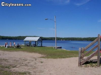 Image 8 either furnished or unfurnished 1 bedroom Apartment for rent in Gravenhurst, Muskoka