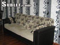 Image 2 furnished 1 bedroom Apartment for rent in Donetsk, Donetsk