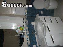 Image 5 furnished 1 bedroom Apartment for rent in Donetsk, Donetsk