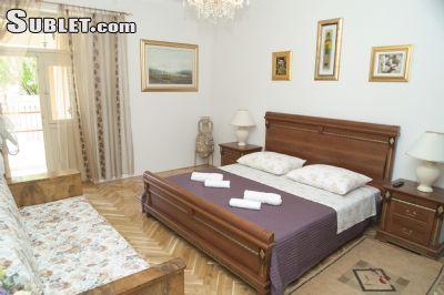 Image 3 furnished 3 bedroom Apartment for rent in Split, Split Dalmatia