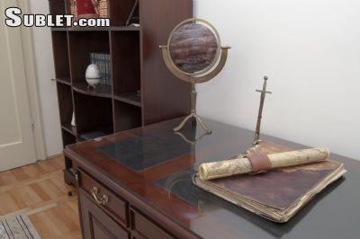 Image 6 furnished 3 bedroom Apartment for rent in Split, Split Dalmatia