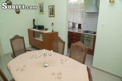 Image 8 furnished 3 bedroom Apartment for rent in Split, Split Dalmatia