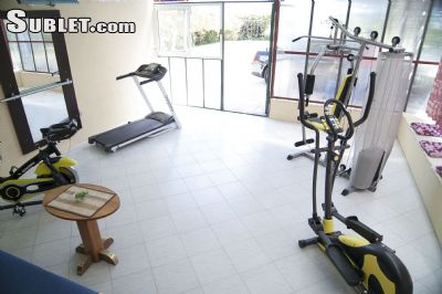 Image 10 furnished 2 bedroom House for rent in Split, Split Dalmatia