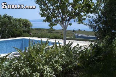 Image 2 furnished 2 bedroom House for rent in Split, Split Dalmatia