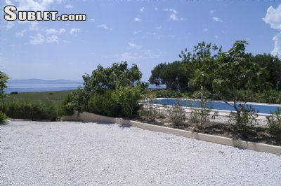Image 3 furnished 2 bedroom House for rent in Split, Split Dalmatia