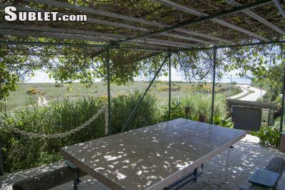 Image 4 furnished 2 bedroom House for rent in Split, Split Dalmatia