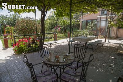 Image 5 furnished 2 bedroom House for rent in Split, Split Dalmatia