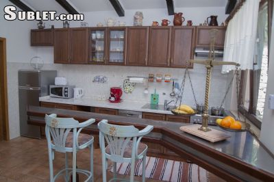 Image 6 furnished 2 bedroom House for rent in Split, Split Dalmatia