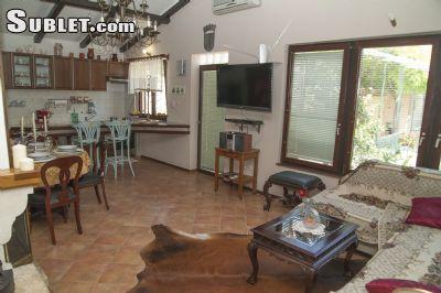 Image 7 furnished 2 bedroom House for rent in Split, Split Dalmatia