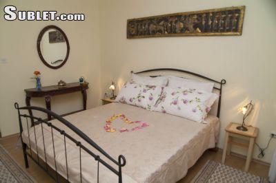 Image 8 furnished 2 bedroom House for rent in Split, Split Dalmatia