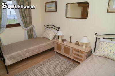 Image 9 furnished 2 bedroom House for rent in Split, Split Dalmatia