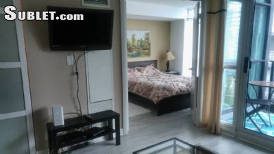 Harbourfront furnished 2 bedroom apartment for rent 2150 per month rental id 2446553 for 3 bedroom apartments for rent toronto