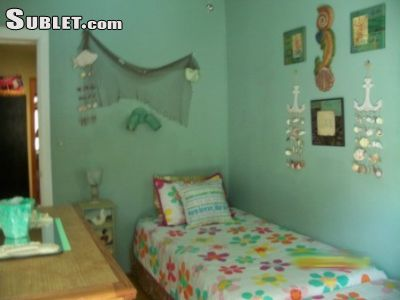 Image 2 furnished 3 bedroom House for rent in Bradley Beach, Monmouth County