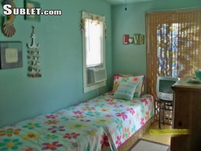 Image 3 furnished 3 bedroom House for rent in Bradley Beach, Monmouth County