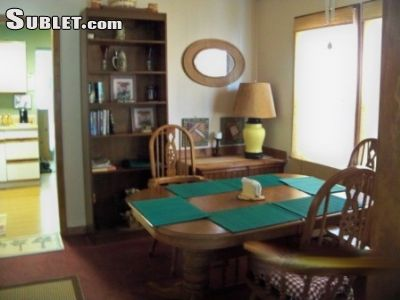 Image 8 furnished 3 bedroom House for rent in Bradley Beach, Monmouth County