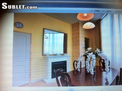 Image 2 Furnished room to rent in Tel Aviv-Yafo, Tel Aviv 4 bedroom Apartment