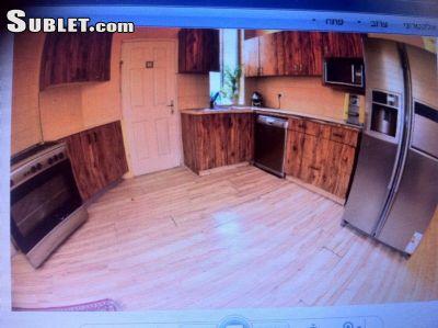 Image 4 Furnished room to rent in Tel Aviv-Yafo, Tel Aviv 4 bedroom Apartment