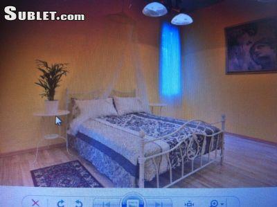 Image 5 Furnished room to rent in Tel Aviv-Yafo, Tel Aviv 4 bedroom Apartment