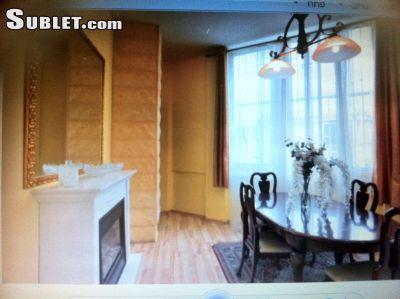 Image 7 Furnished room to rent in Tel Aviv-Yafo, Tel Aviv 4 bedroom Apartment