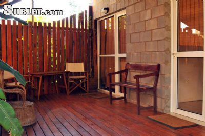 Image 4 furnished 1 bedroom Townhouse for rent in Punilla, Cordoba AR