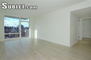 Image 4 furnished 2 bedroom Apartment for rent in Gramercy-Union Sq, Manhattan