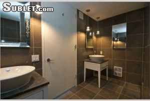 Image 5 furnished 2 bedroom Apartment for rent in Gramercy-Union Sq, Manhattan