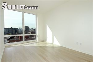 Image 6 furnished 2 bedroom Apartment for rent in Gramercy-Union Sq, Manhattan