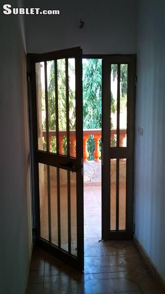 Image 2 either furnished or unfurnished 4 bedroom Apartment for rent in Lome, Togo