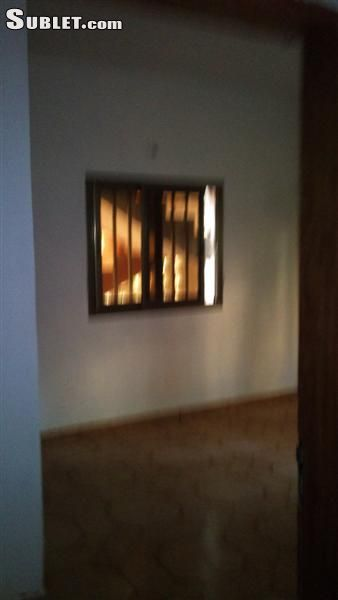 Image 5 either furnished or unfurnished 4 bedroom Apartment for rent in Lome, Togo