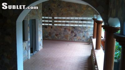 Image 6 either furnished or unfurnished 4 bedroom Apartment for rent in Lome, Togo