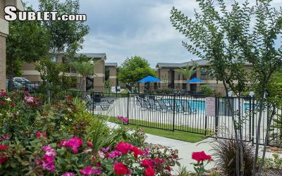 $820 1 Bryan North Central TX, Other Texas