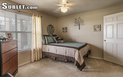 Bryan Unfurnished 1 Bedroom Apartment For Rent 820 Per Month Rental Id 2448523