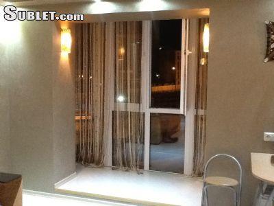 Image 3 furnished Studio bedroom Apartment for rent in Kharkiv, Kharkiv