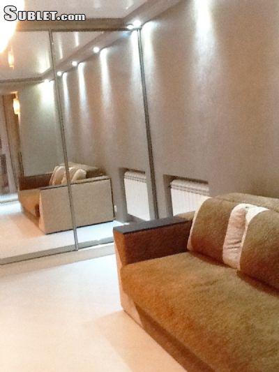 Image 4 furnished Studio bedroom Apartment for rent in Kharkiv, Kharkiv