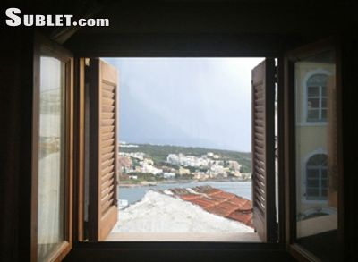 Image 9 furnished 2 bedroom House for rent in Rethymno, Rethymno