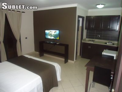 Image 2 furnished 5 bedroom Hotel or B&B for rent in Other Santo Domingo, Santo Domingo